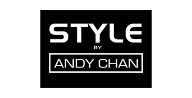 Style by Andy Chan